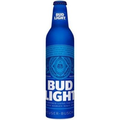 Bud_Light_Beer_16_fl_oz_Alum_Bottle_800x[1]