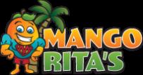 Mango Rita's