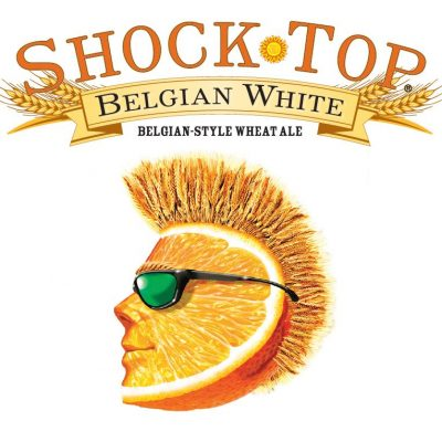 shock-top-beer-advertising[1]